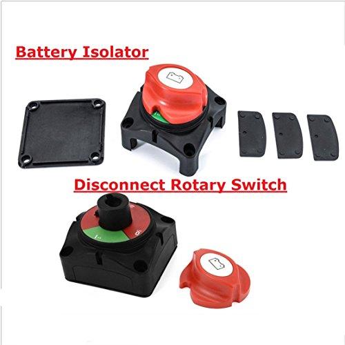 mini alternator bracket kits - 8