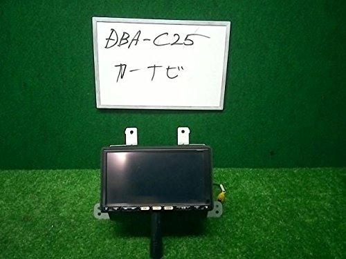 日産 セレナ C25  B07BFJG5M9