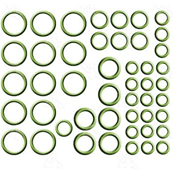 Four Seasons 26737 O-Ring and Gasket AC System Seal Kit