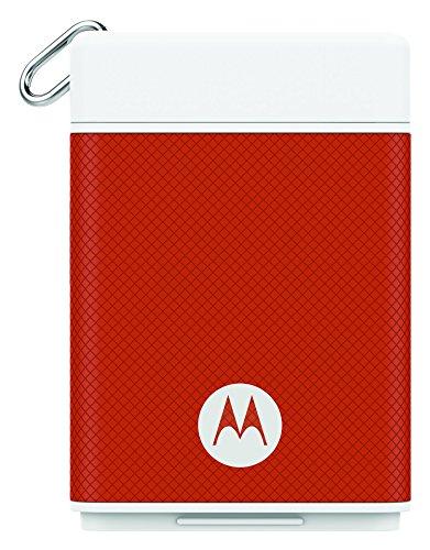 Motorola P1500 Power Pack Micro 1500mAH Portable Battery fo
