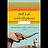 Still Life with Elephant: A Novel (A Still Life with Elephant Novel)