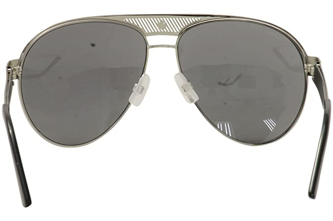 0eed0c5e3a Sunglasses for man Dsquared2 DQ0138 20C - width 59  Dsquared  Amazon.co.uk   Clothing