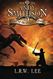 Blast of the Dragon's Fury (Andy Smithson Book 1)