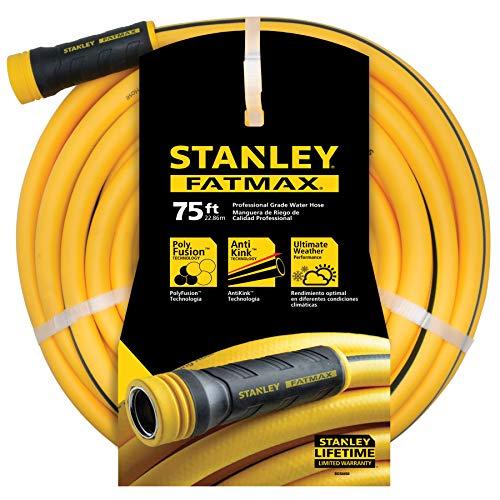 Stanley Garden BDS6651 Fatmax