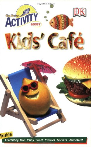 kids-cafe-cub-scout-activity-series