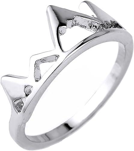 lemegeton diseño de anillo de montaña escalada senderismo ...