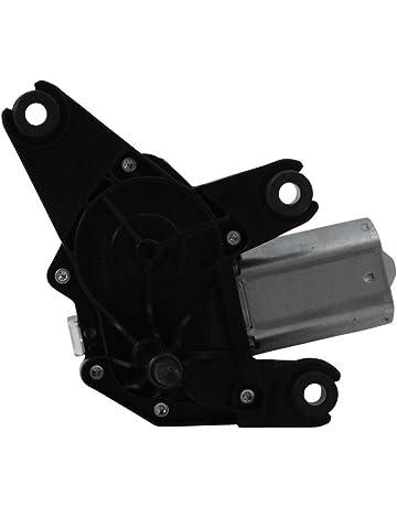 Valeo 579731 Motores de Limpiaparabrisas