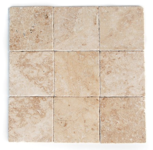 cappuccino-marble-4-x-4-square-tiles-tumbled-sample