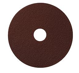 Glit / Microtron 420720 Chemical Free Stripping or Deep Scrub Pad, 20\