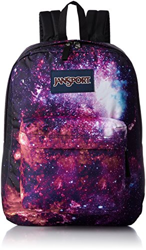 JanSport - High Stakes - Multi Ntrgalactic