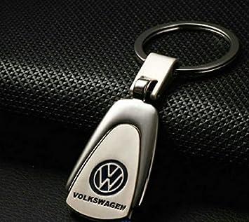 VW Volkswagen llavero llavero modelo caja de regalo para ...