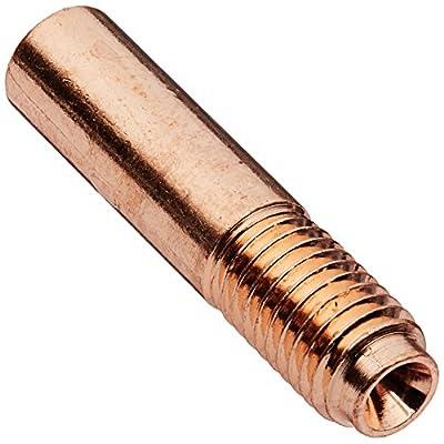 Hobart 770177 Tip, Contact .030 - Miller - Arc Welding Tips - .com