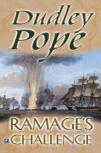 Download Ramage's Challenge pdf