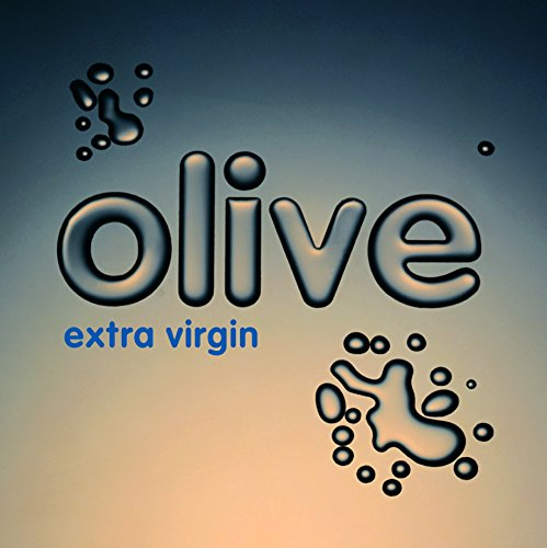 Olive - 101 Ibiza Anthems - CD3 By BSBT RG - Zortam Music