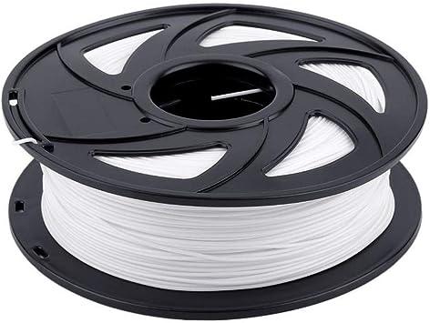Amazon.com: W-Shufang,3D 3D Printer Filament 1.75mm 1KG 3D ...