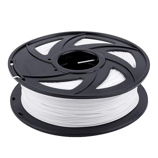 FAN-MING-N-3D, filamento de Impresora 3D 1.75 mm 1 kg ...