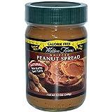 Walden Farms Chocolate Peanut Butter kalorienfrei