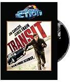 Transit [Import]