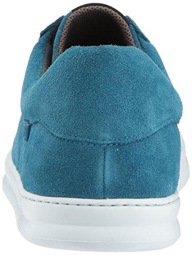 Camper Heren Runner Vier K100227 Sneaker Blauw