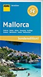 ADAC Reiseführer Mallorca (Sonderedition): Palma Pollenca Alcúdia