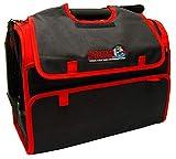 Autogeek Detailer's Bag