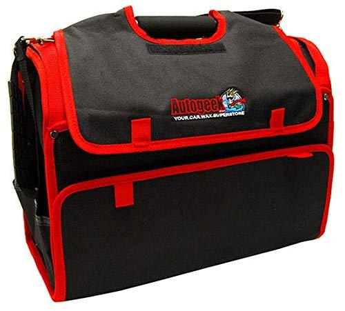 Autogeek Detailer' s Bag DTB-100-AG