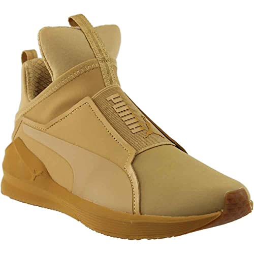 Puma Fierce NBK Naturals Training Damen Schuhe Größe: Amazon