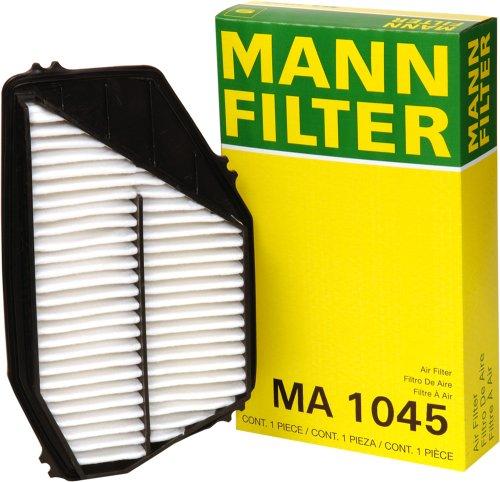 Mann-Filter MA 1045 Air Filter