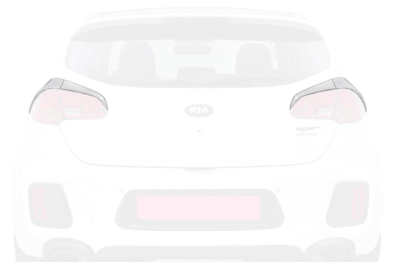 CSR-Automotive RB011/pannelli luce posteriore