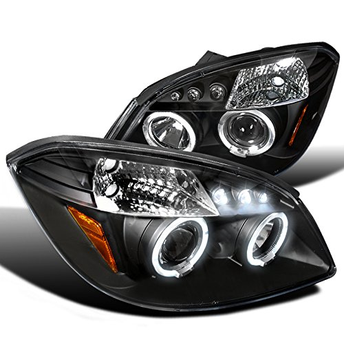 spec-d-tuning-2lhp-cob05jm-tm-pontiac-g5-chevy-cobalt-2x-halo-led-black-projector-head-lights