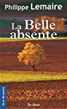 La Belle absente par Lemaire