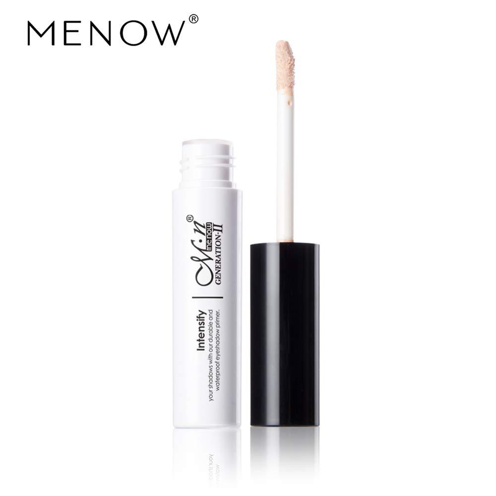 Anself Eyeshadow Base Primer Cream Makeup Full Coverage Flaws Pore Concealer Anti-sweat Waterproof Eye Shadow Foundation