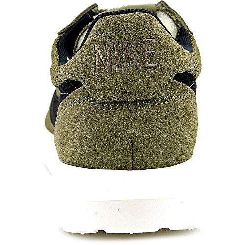 Nike Mænd Roshe Ld-1000 Qs Løbesko, Grå, Talla Brun / Sort (leguan / Sort-sejl-volt)