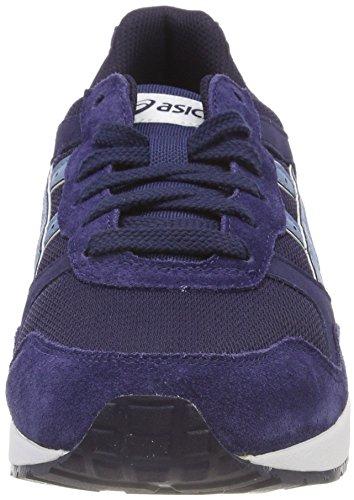 Running Trainer Homme Asics 5842 Blue de Bleu Lyte Chaussures Peacoatprovincial IwAqU