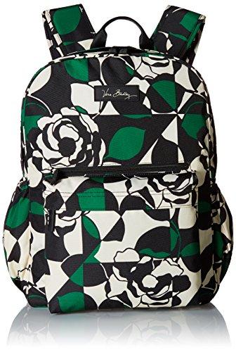 - Lighten Up Grande Laptop Backpack Imperial Rose, One Size