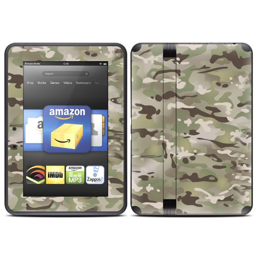 fc-camo-design-protective-decal-skin-sticker-high-gloss-coating-for-amazon-kindle-fire-hd-7-inch-rel