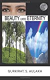 Beauty unto Eternity