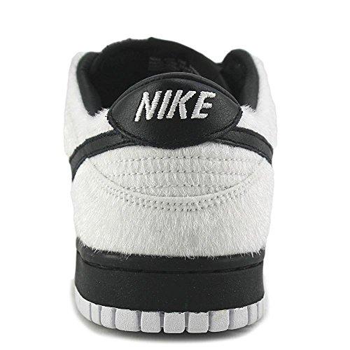 Nike Dunk Low PRM QS G Uomo Sintetico Scarpe ginnastica