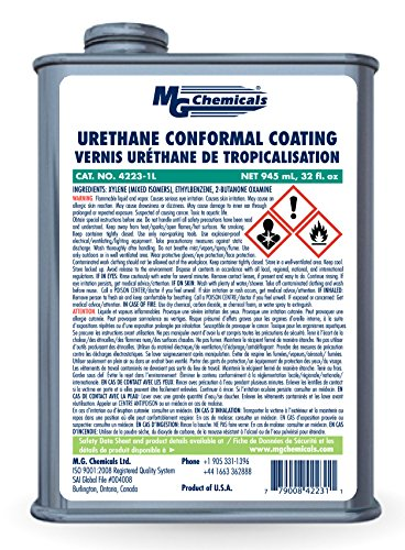 MG-Chemicals-4223-Urethane-Conformal-Coating