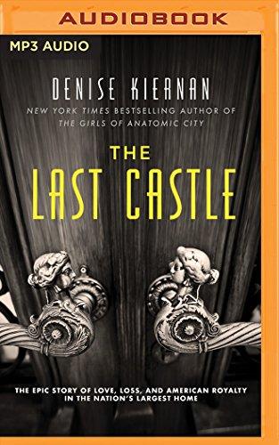 (Last Castle, The)