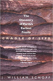 _REPACK_ Cradle Of Life: The Discovery Of Earth's Earliest Fossils. leave Control Hearts summary Tendre program trabajar