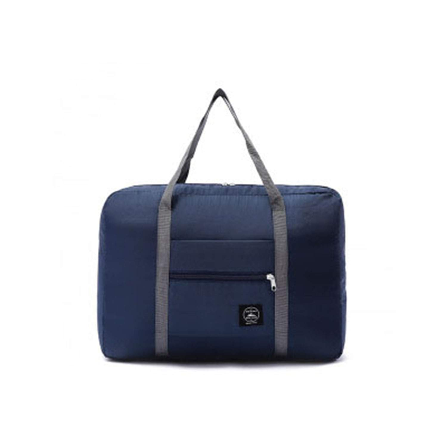 Foldable Carry On Travel Tote School Supplies Bag Waterproof Large Capacity Rolling Duffle Back to School Bags
