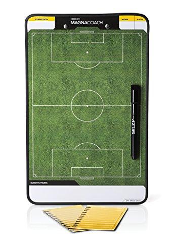 SKLZ MagnaCoach Soccer Coaching Board