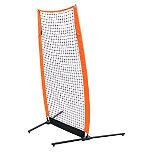 Bownet 7' Bodyguard Protection Net (Bow-Bodyguard)
