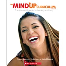 The MindUP Curriculum: Grades 6–8