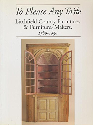 Litchfield historical society on marketplace for Furniture history society