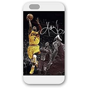 For , High Quality Nba Cleveland Cavaliers For Iphone 6 4.7 Inch Case Cover