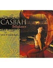 Casbah Bellydance