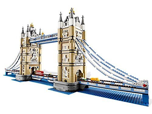 lego-lego-creator-tower-bridge-10214