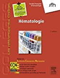 img - for H matologie: R ussir les ECNi (French Edition) book / textbook / text book